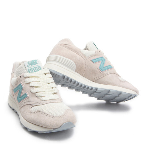 뉴발란스 1400 USA (NEW BALANCE 1400 USA) [W1400CHS]