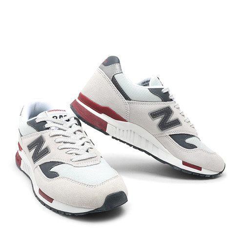 뉴발란스 840 (NEW BALANCE 840) [ML840BE]
