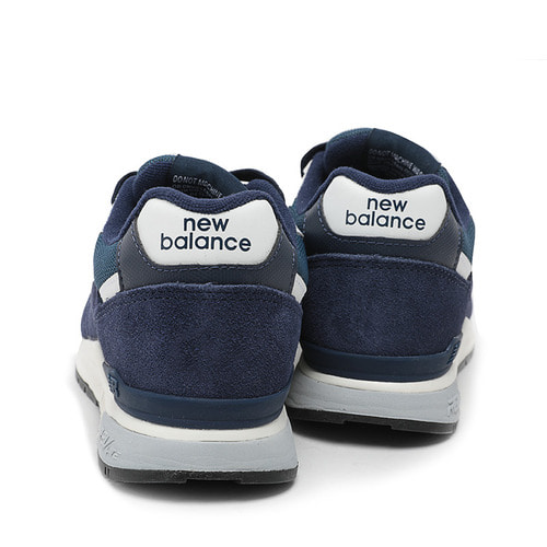 뉴발란스 840 (NEW BALANCE 840) [ML840AG]