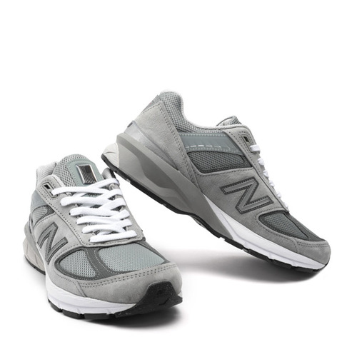뉴발란스 990 USA (NEW BALANCE 990 USA) [M990GL5]