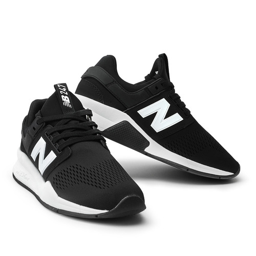 뉴발란스 247 (NEW BALANCE 247) [MS247EB]
