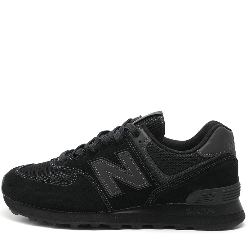 뉴발란스 574 (NEW BALANCE 574) [ML574ETE]
