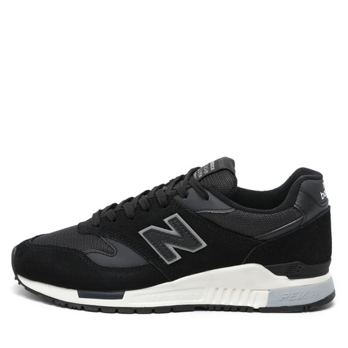 뉴발란스 840 (NEW BALANCE 840) [ML840AI]