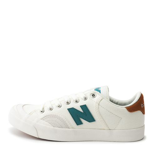 뉴발란스 212 (NEW BALANCE 212) [NM212RUP]