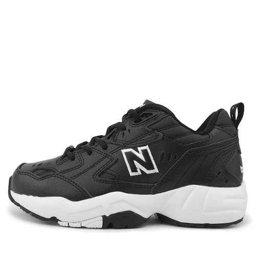 뉴발란스 608 (NEW BALANCE 608) [MX608BW1]