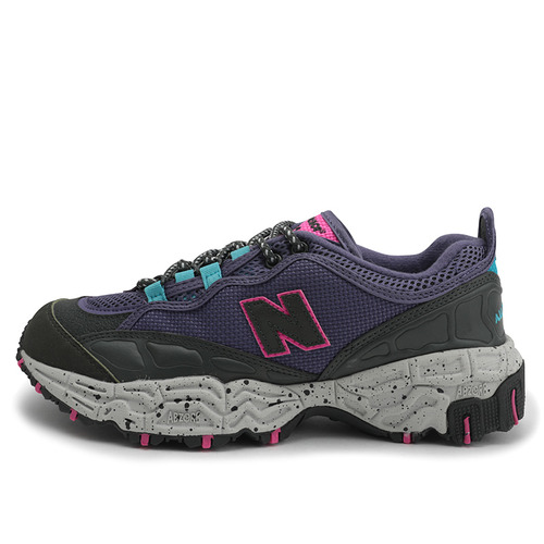뉴발란스 801 (NEW BALANCE 801) [ML801GLD]
